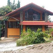 Villa 2 Lantai Di Lembang Dekat Banyak Tempat Wisata (22186691) di Kab. Bandung Barat