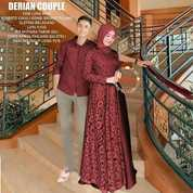 Derian Couple Cantikk (22187415) di Kota Banjarmasin