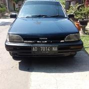 Toyota Starlet Se 1,3 Limited,Siap Pakai Turing (22188107) di Kab. Sragen