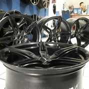 Tersedia Pelek Racing Ring 18x85