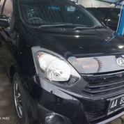 D.AYLA M 2018 Harga Special (22191755) di Kota Semarang