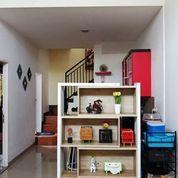 Rumah Cantik 2 Lantai Dalam Cluster Citra Gran Cibubur