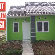 Promo Rumah Subsidi Dibekasi Dp 8 Juta Bisa Di Cicil 4X (22192611) di Kab. Bekasi