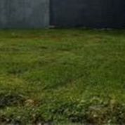 Kavling Raffles Garden TB Citraland LOKASIH & Harga Sangat BAGUS (22193691) di Kota Surabaya
