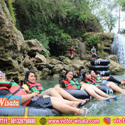 Pakej Percutian Jogja 3 Hari - Include Hotel (22194575) di Kota Yogyakarta