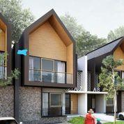 Murah Rumah Di Ngamprah Siap Bangun (22196535) di Kab. Bandung Barat