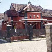 Rumah Di Mantrijeron Kodya Dalam Perumahan Jalan Bantul Dekat Pasar Pasty (22197387) di Kota Yogyakarta