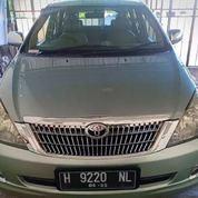 Innova G Diesel Manual 2005 PjkPjg,Asli H,100% Tdk Ngobos (22198179) di Kota Semarang