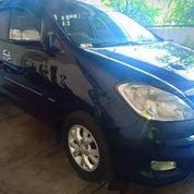 Innova G Diesel 2011 FcKlip M/T Inova Tgn 1(H)Record,Boleh Cek Nasmoco (22198551) di Kota Semarang