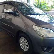 Innova G Diesel,Inova 2012/2011,Memuaskan Luardlm Garansi,Bd Nodempul (22198751) di Kota Semarang