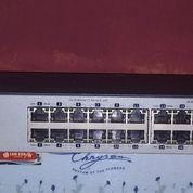 HP Switch 2530-24 J9782A (22199399) di Kota Depok