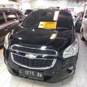 [88 Auto Motor] Chevrolet Spin LTZ AT 2014 (22199663) di Kota Surabaya