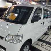 [88 Auto Motor] Daihatsu Gran Max D MT 2017 (22199787) di Kota Surabaya