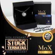 Mox Bio Pendant (22202311) di Kota Makassar