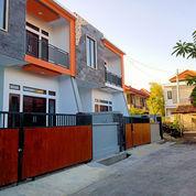 Rumah Baru Di Panjer Renon Denpasar Bali (22202511) di Kota Denpasar