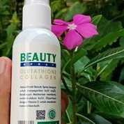 Natura Beauty Spray 100%Asli (22203071) di Kota Bandung