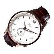 Jam Tangan NAM Watch