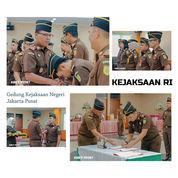 Freelancer Photographer (22204555) di Kota Jakarta Selatan