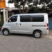 Grandmax 1.3 Th 2014 (22205191) di Kota Surabaya