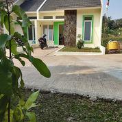 Rumah Murah Di Ciangsana,Cibubur (22205311) di Kota Bekasi
