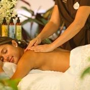 Massage Panggilan Jakarta 24 Jam (Putri-Spa) (22206963) di Kota Jakarta Pusat
