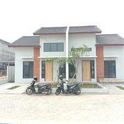 Rumah Strategis Dan Bebas Banjir Tengah Kota Palembang (22207187) di Kota Palembang