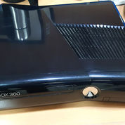 Xbox 360 Full Set Plus Kinect Kondisi MULUS MURAH LANGKA (22208035) di Kota Surabaya