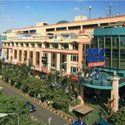 Harga Murah Kios ITC Fatmawati (Ukuran 11,2 M2) (22208467) di Kota Jakarta Utara