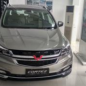 CORTEZ CT 1.5L Turbo Lux+ CVT (22208871) di Kota Jakarta Pusat
