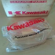 Mika Speedo Kawasaki Blitz Ori (22209427) di Kab. Magetan