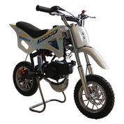 Motor Mini Trail Dirt Bike 49cc KADO NATAL (22209471) di Kota Medan