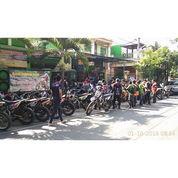 Sawojajar Adventure - Rental Trail KLX CRF Malang Sewa Trail Klx Crf Malang (2220952) di Kota Malang