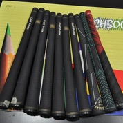Handgrip Stick Golf dkt UI Depok (2220977) di Kota Depok