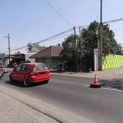 Rumah Subsidi Lokasi Jalan Raya Depan Alfamart Dan Pom Bensin (22210339) di Kab. Malang