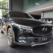 Promo Akhir Tahun Mazda Cx5 Ready Stock Harga Terbaik