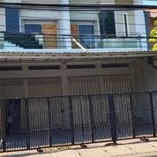 Ruko 3 Lantai Strategis Cocok Untuk Apapun Di Rungkut Harapan (22212311) di Kota Surabaya