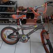 Sepeda Anak Di Bandung