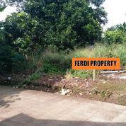 Tanah Kavling Bagus Siap Bangun Leuwinanggung Cibubur (22214911) di Kota Depok