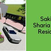 Sakinah Sharia Islamic Residence (22216651) di Kota Bekasi
