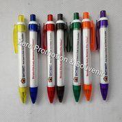Souvenir Pen 915 (22217999) di Kota Tangerang