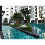 Apartemen Pinewood Fully Furniture (22218755) di Kota Bandung