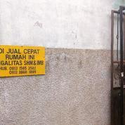 Kost Didaerah Kawasan Universitas Negeri Islam Ciputat Jakarta (22219799) di Kota Tangerang Selatan