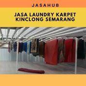 Jasa Laundry Karpet Kinclong Semarang (22221891) di Kota Semarang