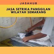 Jasa Setrika Panggilan Wilayah Semarang (22221995) di Kota Semarang