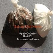 Pembersih/ Obat Mesin (22222039) di Kota Banda Aceh