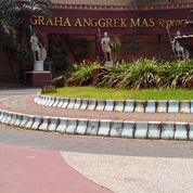 Hunian Rumah Homey Dan Strategis Sidoarjo (22224399) di Kota Surabaya