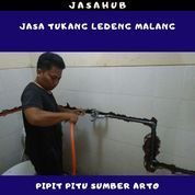 Jasa Tukang Ledeng Berpengalaman Di Kota Malang (22224543) di Kota Malang