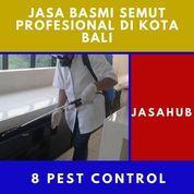 Jasa Basmi Semut Profesional Di Kota Denpasar, Bali (22224783) di Kota Denpasar