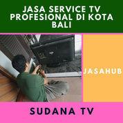 Jasa Service Tv Profesional Di Kota Denpasar, Bali (22227235) di Kota Denpasar