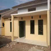 Rumah Kualitas Terbaik, Free SHM Di Bumi Rancamulya Indah 2 (22228027) di Kab. Bandung